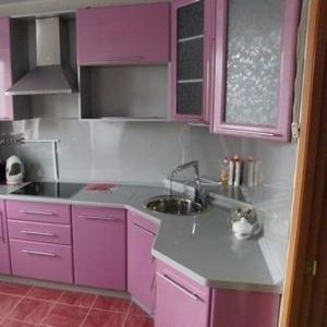 Изготовление Кухни недорого . Выезд Минск / Заславль