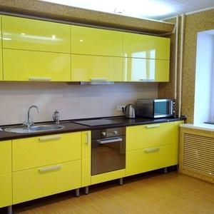 Изготовление Кухни недорого . Выезд Минск / Большевик