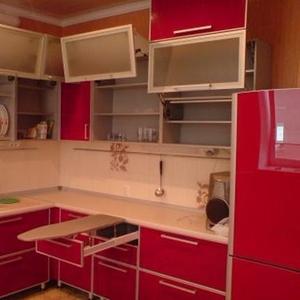 Изготовление Кухни недорого . Выезд Минск / Боровляны