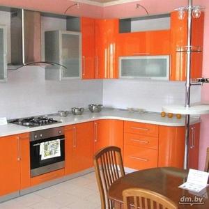 Изготовление Кухни недорого . Выезд Минск / Несвиж