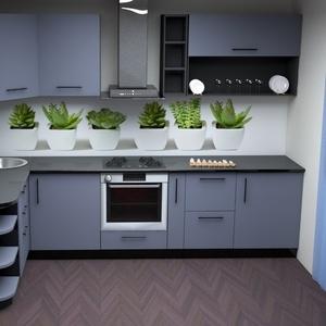 Изготовление Кухни недорого . Выезд Минск / Дружный