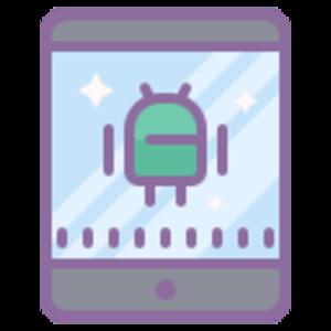 Замена экранa в планшетах