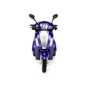 Электроскутер Trike NEW