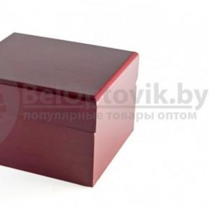 Коробка подарочная для часов