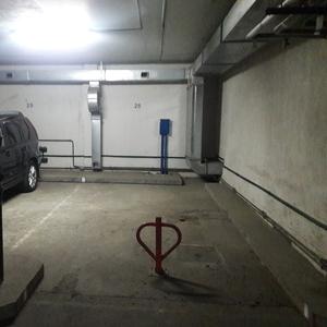 Продам,  сдам в аренду машиноместо в паркинге Беды 39