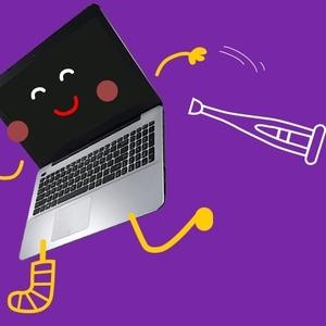 Кaчественный ремонт ноутбуков