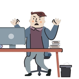 Качественный ремонт компьютеров