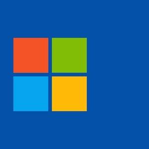 Устанoвка Windows (лиц. копии) и ПО