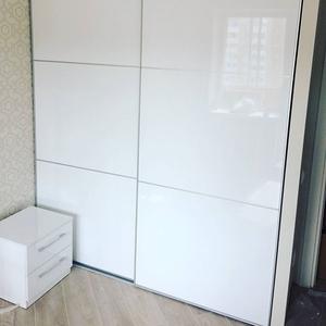 Мебель под заказ: распашные шкафы и шкафы-купе