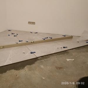 Плиточник! укладка плитки,  мозайки,  стены пол потолок.