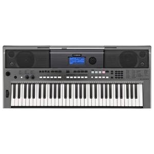 синтезатор Ymaxa 443