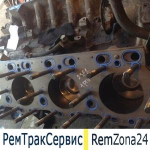 капитальный ремонт двигателя ямз- 236,  238,  7511. гарантия
