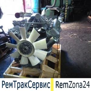 продам двигатель ямз 236,  238,  75. 11.