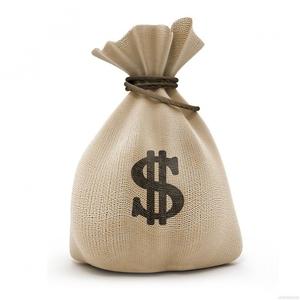 финансовая помощь без залогов и поручителей