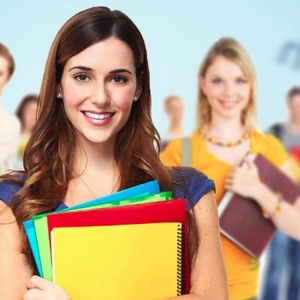 Online курсы иностранных языков Червень