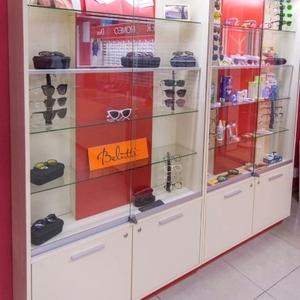 Солнцезащитные очки для детей и взрослых в г. Жлобине