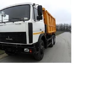 Перевозка грузов по РБ