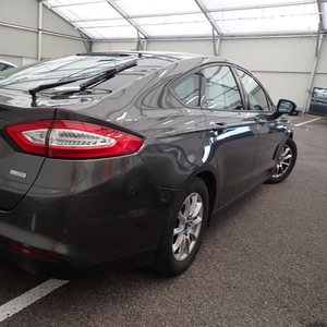 Ford,  Mondeo-1.5 TDCI ECONETIC BVM6 BUSINESS NAV,  2016