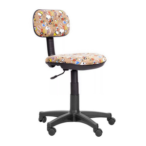 Детский стул для школы Логика