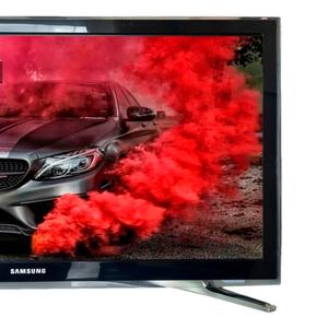Телевизор SAMSUNG UE22H5600+БЕСПЛАТНЫЙ SMART