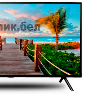 Телевизор SAMSUNG UE50RU7140