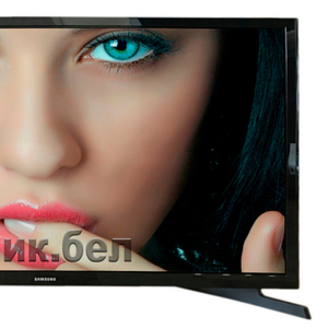Телевизор SAMSUNG UE32N4500+ГАРАНТИЯ