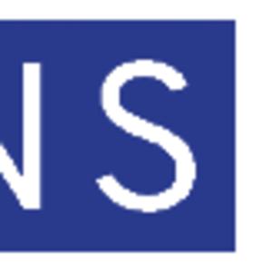 Международные перевозки от компании ULTRA TRANS