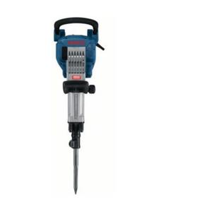 Аренда,  прокат отбойного молотка Bosch GSH 16-30