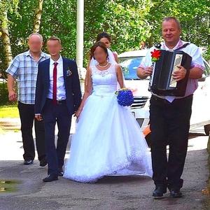 Сморгонь Воложин Вилейка Нарочь ведущий свадьба юбилей дискотека баян