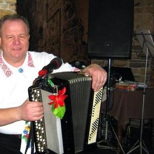 Ведущий тамада DJ баян дискотека на свадьбу юбилей крестины
