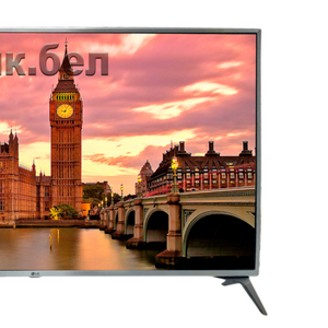 Телевизор LG 49UJ651V+БЕСПЛАТНЫЙ SMART