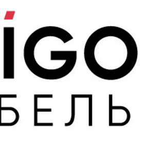 Мебель под заказ SVIGO