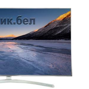 Телевизор LG 55SK8100+БЕСПЛАТНЫЙ SMART
