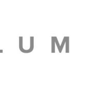 LUX I LUM – качественное осветительное оборудование