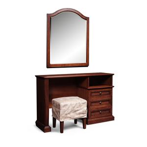 Каталог корпусной и мягкой мебели