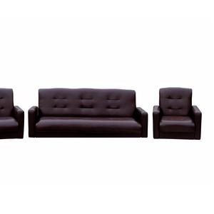 Комплект Диван + 2 кресла Аккорд