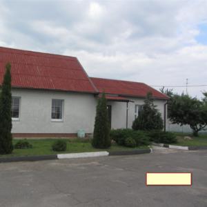 Производственная недвижимость,  офис,  склад,  эстакада,  ремонтные ямы