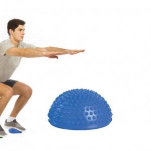 Товары для фитнеса и спорта