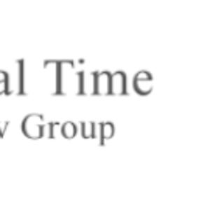 Юридические услуги для бизнеса Legaltime