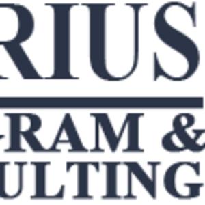 Программа Бориус - оформление договоров и документов