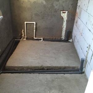 Услуги сантехника:водопровод, отопление, канализация