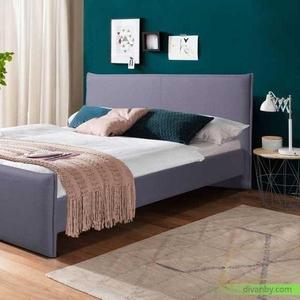 Кровать в спальню по хорошей цене