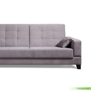 Раскладной диван в гостиную с доставкой и установкой по выгодной цене