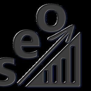 Prodvizhenie saita - услуги SEO