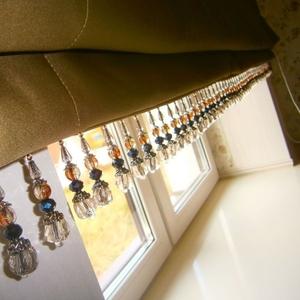 Римские шторы на заказ в Могилеве