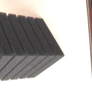 Губки фильтрующие для внутренних фильтров