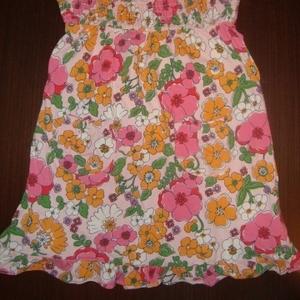 Платье на 98 на девочку