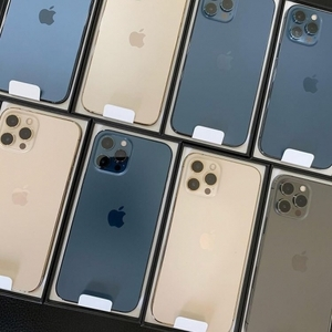 New Apple iPhone 12 Pro,  iPhone 12 Pro Max,  iPhone 12,  Sony PS5