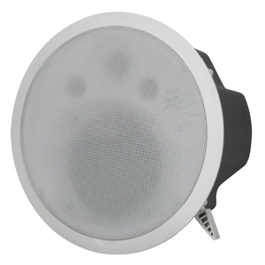 Потолочный громкоговоритель RCF MQ 50C-W
