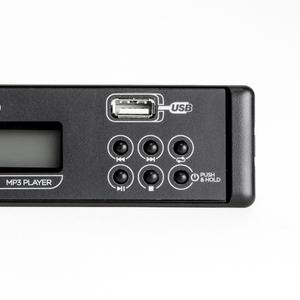 MP3 проигрыватель к пультам RCF L-PAD